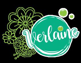Verlaine savonnerie artisanale